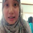 Dewi Fitriana