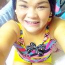 Mona Laiza Garcia
