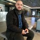 Akif Eren Şahin