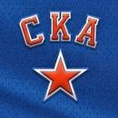 HC SKA