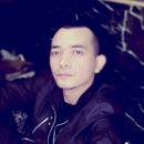 Nicholas Gin