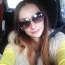 Лилия Сочинская