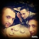 Ahmet PY