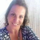 Evandra Dias