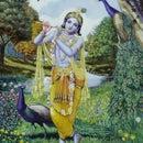 Sri Harimurti
