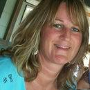 Lisa Thorp