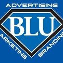 The BLU Group