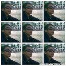 Chris Thyank Nda
