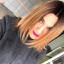 Yana Milodan