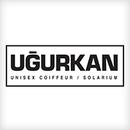 Uğurkan Unisex Coiffure & Solarium