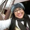 Ana Kely Albuquerque
