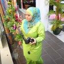 Effa Farida