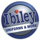 Ibiley™ Uniforms and More