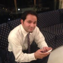 Shaurav Parekh