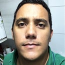 Bruno Marinho
