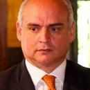 Panagiotis Davvetas