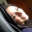Vanessa Olivieira
