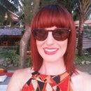 Katie Webb
