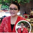Monica Tambahani