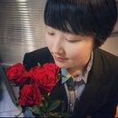 Ji yeon Park