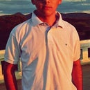 Alex Vinicius Soares Fernandes