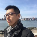Ryan Wu