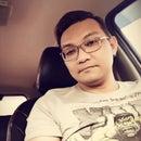 Mohd Khairani - Khai Baharuddin