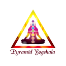 Pyramid Yogshala Rishikesh
