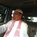 Abah Herry Anwar