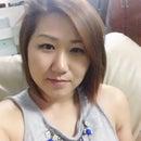 Ellen Lai