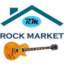 Rock Market Antalya