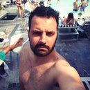 Dimitris Minas
