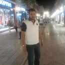 Canim Can