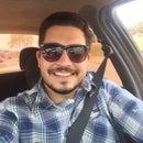 Ariel Augusto Soares