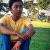 Muhammad Taufiq