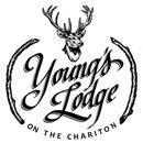 Young's Lodge