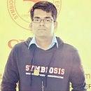 Prashant Kumar