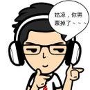 Borden Feng