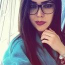 Ramona S