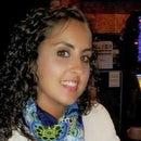 Rebeca Suarez