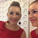 Feride Gürkan