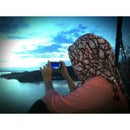 Eka Dewi Amalia S