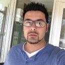 Monim Malik