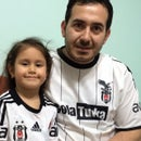 Mustafa Akan