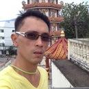 Leong Ck