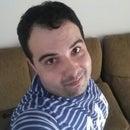 Fernando Maroni