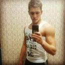 Andrey Gartman