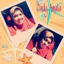 Cindy Amalia