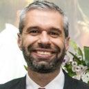 Bruno Zaccolo