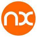 Network Xperts - Desarrollo WEB 2.0